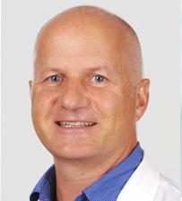 Dr méd.  Urs Steiner | DermaCase
